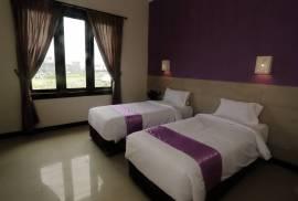 Bali Dream Costel.Kost Kost an elit fasilitas hotel (harian,mingguan & bulanan)