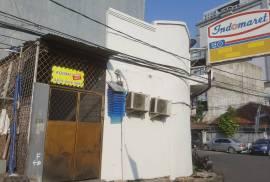 Kost Murah daerah Gajah Mada Kota fasilitas Lengkap