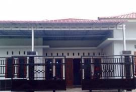 d'Kost SN menerima kost putri (dekat kampus Baiturrahmah)