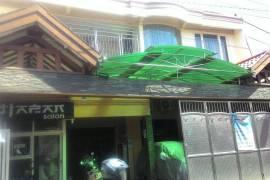 kost 49 ekslusif di pusat kota surabaya