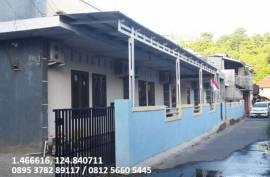 Kos Executive Live di Wanea Manado