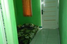 Kost Putri - Wifi - Mampang Prapatan - Jakarta, HUB: Ibu PIPIT - 0812.8149.6366 (Hp & W.a)