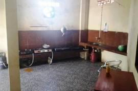 Rumah Kos Executive 'Ardiva' Manado