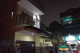 Albarokah Kost di Tanah Abang Jakarta Pusat