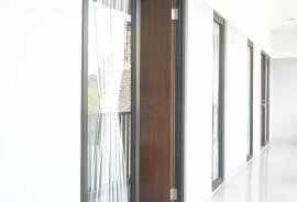 Kost Pria/Wanita (studio-furnished) | Kontrakan Pasutri dan Anak (2 bedroom-furnished)