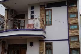 Budi Home - Guest House di Lippo Cikarang