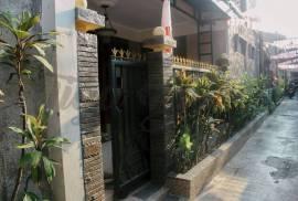 Rumah KOST KARYAWATI - Tiga Dara House - BANDUNG KOTA (Lengkong)