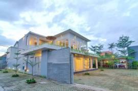 Seruni Guesthouse @Mahendradata