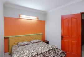 (Penginapan Keluarga) SESARI Guest House/Kost Eksklusif SEMARANG