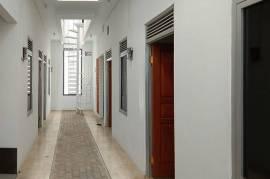 Khazea kost, fasilitas lengkap tinggal bawa tas (bangunan baru juli 2019)