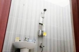 Disewakan Kamar Kos 3 Kamar dalam 1 Rumah Dekat Kawasan Industri Cilegon
