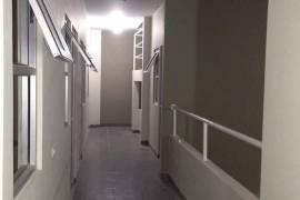 Lorong depab kamar