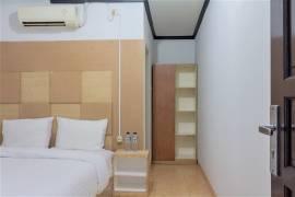 OYO 649 K68 Residence
