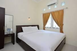 OYO 722 Uno Guesthouse