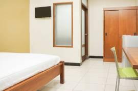 OYO 462 Nugraha Residence