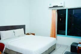 OYO 358 Hotel Martani