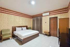 OYO 369 Hotel Sekar Ayu