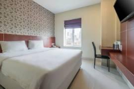 Capital O 454 Raising Hotel