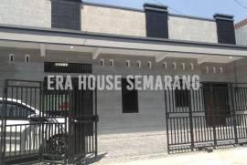 Era House Semarang