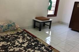 Kost Putra Muslim Flamboyan