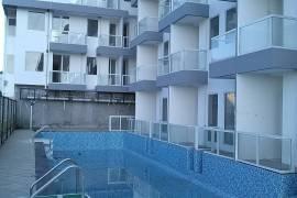 Disewakan Apartemen ViVO Yogyakarta (unit B6U7)
