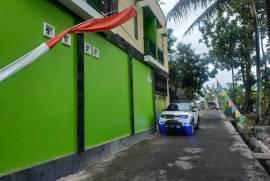 Kost Putri Green-House Paingan Maguwoharjo Sleman