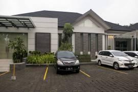 Kost Exclusive ( Bintaro, STAN, BSD, Alam Sutera, Karawaci, AEON, Bandara, Bogor, Puncak, Cisarua )