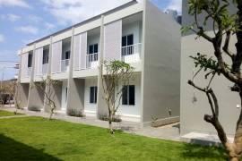 Lili Residence
