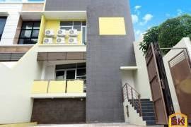 Kost Exclusive Homey Residence Anggrek Neli Murni, Kemanggisan - Slipi, Jakarta Barat
