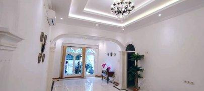 Rumah Ratna