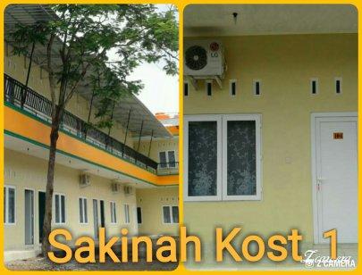 KOST SEMARANG/KOS SEMARANG/KOST DI SEMARANG/KOS DI SEMARANG