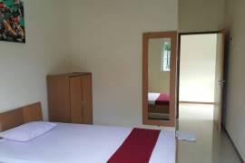 Kos Executive 'Lembah Manglayang Residence'