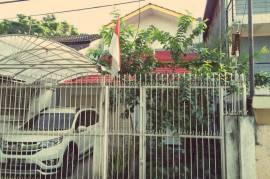 Kos Putri Murah Dekat ITB - Diskon 20% Untuk Dua Bulan Pertama!