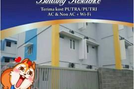 Bintang Residence