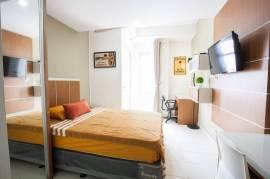 Sewa Apartemen Di Easton Park Residance Jatinagor, Harga Murah