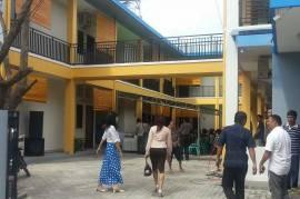 Kost Exclusive: Gading Residence dekat Mall Mantos