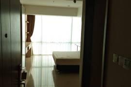 Disewakan Apartement U-Residence Tower2 Karawaci Rp.47.000.000/Tahun,Nego