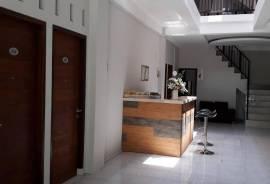 Kost fasilitas hotel bintang 3 harga promo new wijaya kost 88 unram