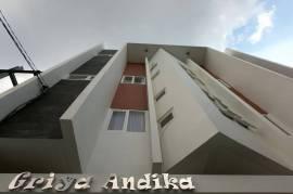 Griya Andika