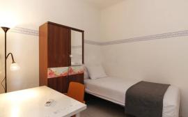 Kos Lavina Residence - dkt Palem Lestari dan Taman Surya Kalideres Cengkareng. Full AC cuma 1.4jt