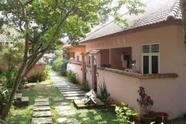 Cottage 40m full furnish di Bintaro