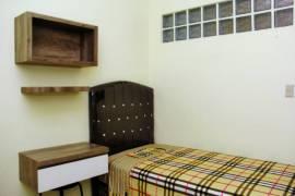 Seideli Mutiara Guest house