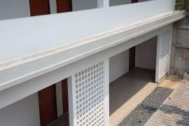 Grey House Kranggan Cibubur