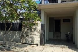 Kost Exclusive di Bogor Nirwana Residence