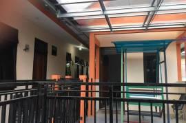 Rumah Kost Babeh Daerah Bintaro