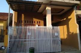 DiSEWAkan RUMAH Dekat STT Telkom dan Exit Tol Buah Batu Bandung