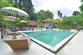 Kost Eksklusif Sayan Ubud Bali