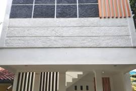 Kost Mutiara Wanita Depok, Daerah UI, Pancasila, Gunadarmaa