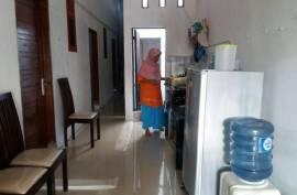 Kost Wanita Ringroad Medan Sunggal Medan