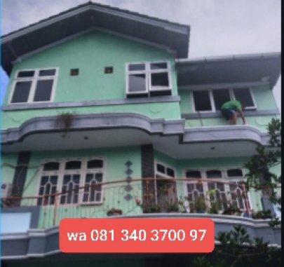 Kamar Kost Murah Kamar Mandi Dalam,Nyaman Strategis Tengah Kota Manado